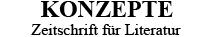 logo konzepte